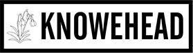 Knowehead Cottage